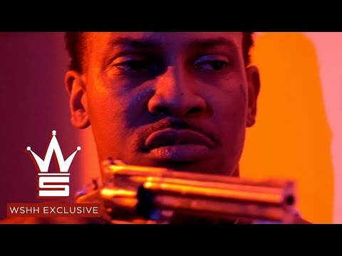 """Trouble """"Got Ugly"""" (WSHH Exclusive - Official Music Video)"""