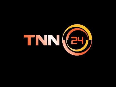 LOGO TNN - TNN24 TNN TNNTHAILAND.COM