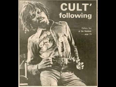 Culture (Joseph Hill)