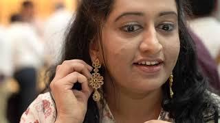 Joyful Customer from Qatar