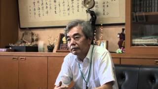 Shichigo Elementary School, Sendai City (1) / 【学校と震災】仙台市立七郷小学校(1)