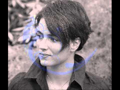 Schumann - Delphine Lizé (2006) Fantasiestücke op 12