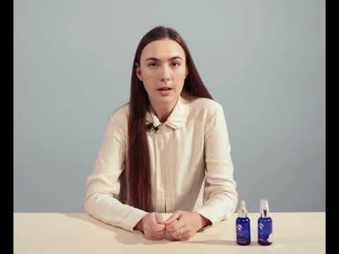Beauty Advisor x iS CLINICAL® - We Love Skincare. Кристина Обломская об AHA и BHA