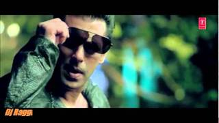 "Dj RaJ* - Teri Meri Prem Kahani (House Mix ) BodyGuard"""
