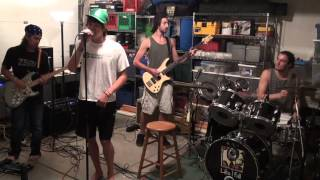 What I Got (Sublime Cover)
