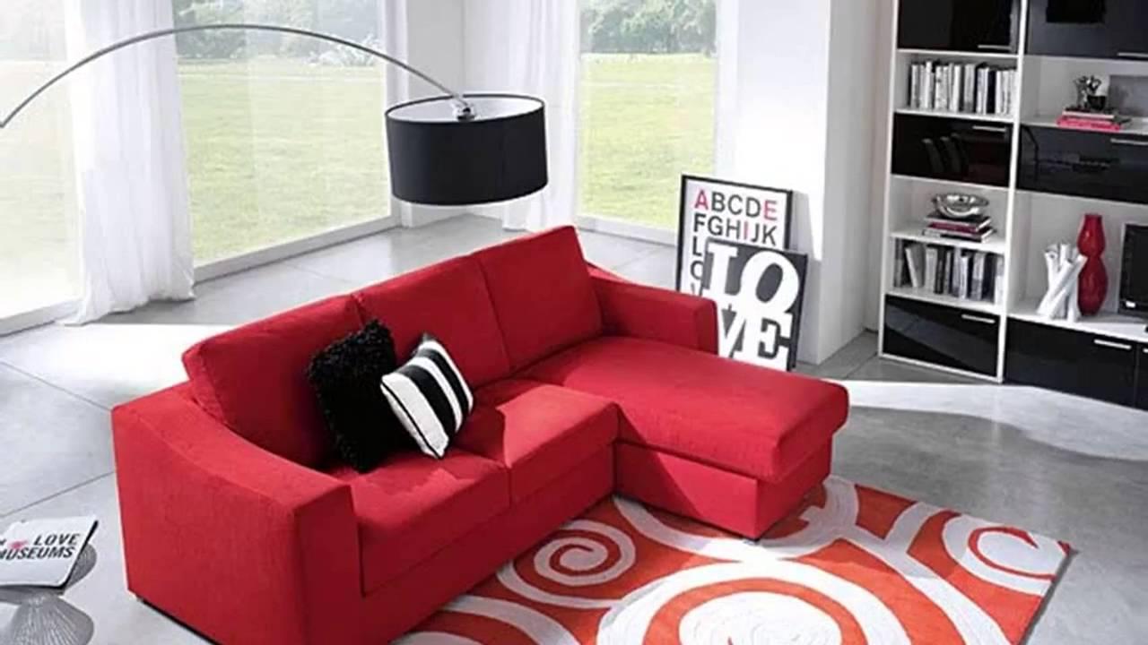 Modern Sofa Sets Living Room Design Show Modern Living Room Sofa Sets Youtube