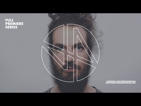 Premiere: Monkey Safari – Kingdom (Original Mix)