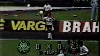Baixar Vanderlei Luxemburgo VS Oscar Roberto Godoy