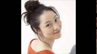 モデルの佐藤康恵さんが一般男性と結婚されたそうです。 画像とCMをどう...