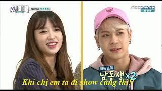 (KPOP FUNNY)--ĐẲNG CẤP LẦY LỘI (GOT7,EXID,BTS,BIGBANG...)(Phần 1) thumbnail