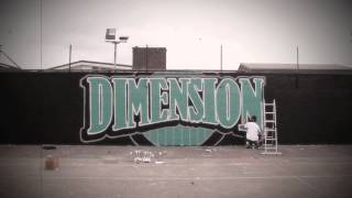 Dimension - Digital World (Official Video)