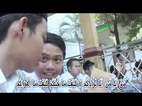 man-ana-(lirik)-|-official-video-mma-sunan-drajat