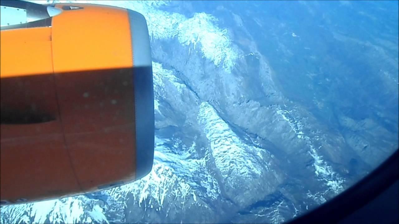 flight gatwick time to faro