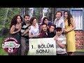 Khontkar X Ben Fero - JENGA (Can Demir Remix) ️ - YouTube