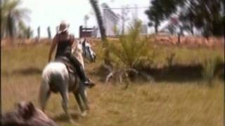 La Chiricana Field Ride