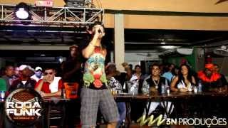 MC Lukinha :: Medley ao vivo na Roda de Funk completo:: HD