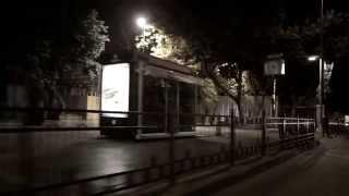 Vazgeç Gönlüm – Orhan Gencebay-  Lyric Video