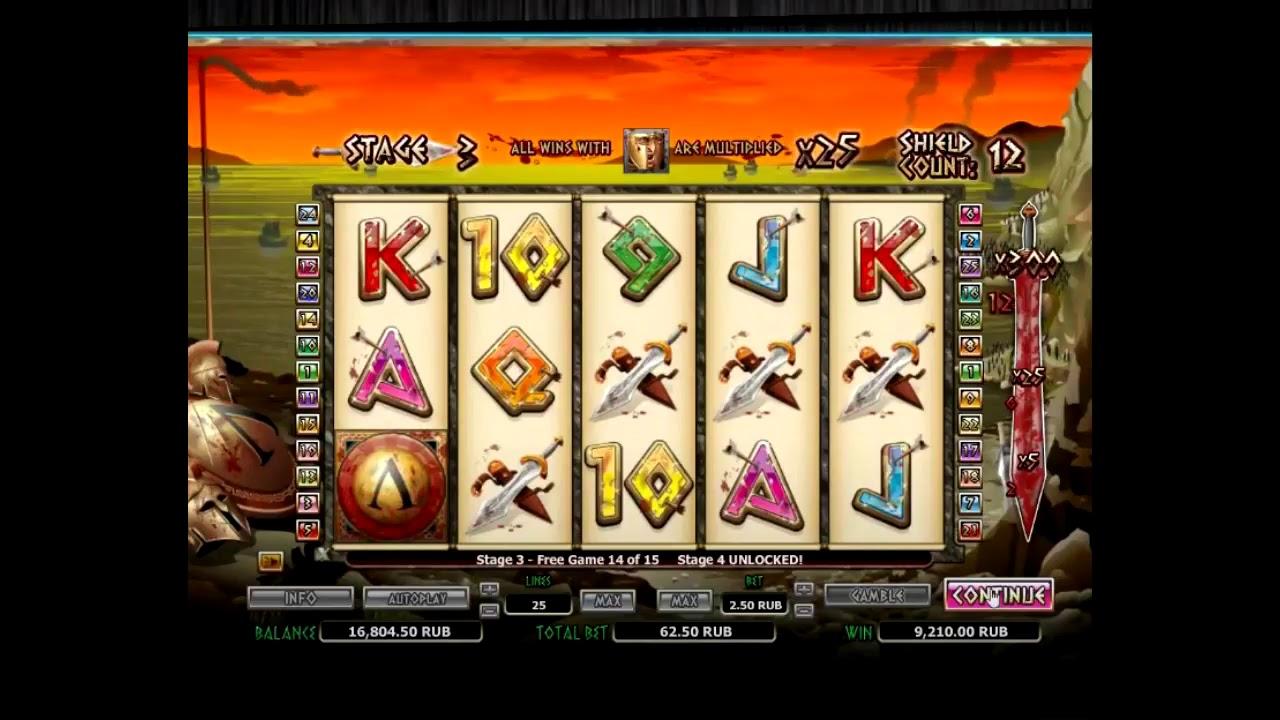 официальный сайт заносы недели в казино по маленьким ставкам