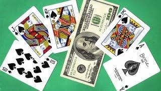 Как избавиться от зависимости к азартным играм (Лудомания, гэмбинг)