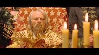 Bathory, 2008 (trailer) - short version