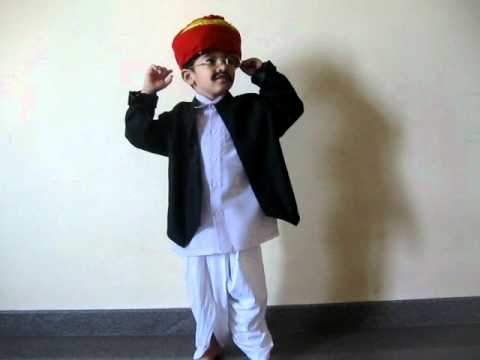 essay on lokmanya tilak for kids Check out our top free essays on bal gangadhar tilak speeches to help you write your own essay.
