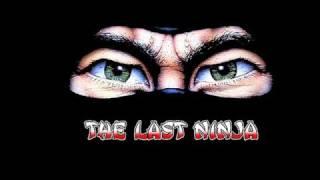 Instant Remedy - Last Ninja