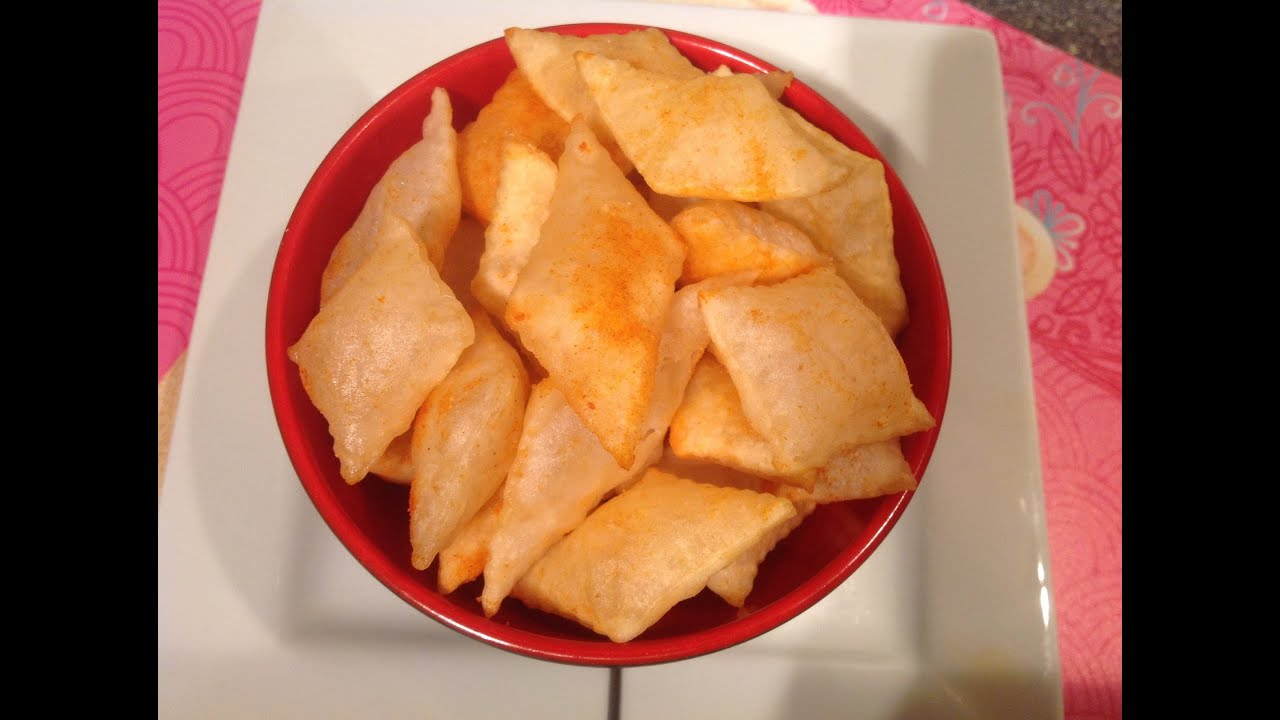 Spicy diamond cut or spicy maida biscuit youtube spicy diamond cut or spicy maida biscuit forumfinder Image collections