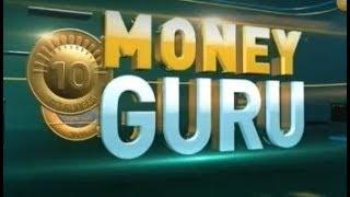 Money Guru: Retirement planning: How much will you need to retire?