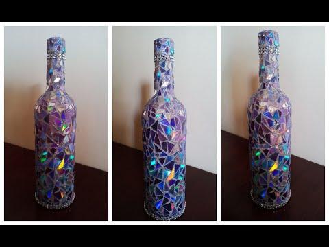 diy-wine-bottle-crafts- -home-decoration-ideas-5