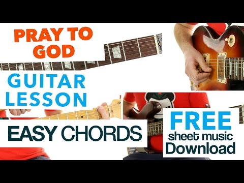 7.3 MB) Pray For You Chords - Free Download MP3