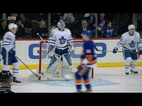 Gotta See It: Andersen reaches back to absolutely rob Bailey