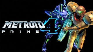 Metroid Prime 4 - Why It Matters!