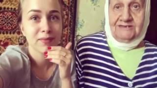 Дневник СМЕХА Лучшие приколы 2017 Выпуск #21