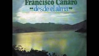 Play Desde El Alma