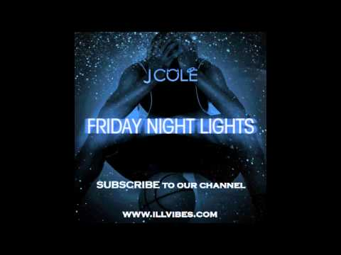 J. Cole ft. Wale - You Got It