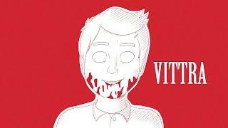 Felix Recenserar - Vittra
