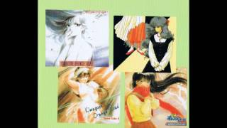01 Kagami no Naka no Actress 00:00 02 Dance in the Memories 3:36 03...
