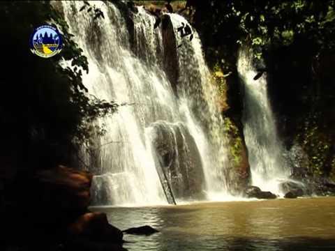 Khmer Tourism Songs: Cambodia Kingdom of Wonder Promo