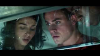 Video Trailer Film PowerRangers | Maret 2017 download MP3, 3GP, MP4, WEBM, AVI, FLV Juni 2018