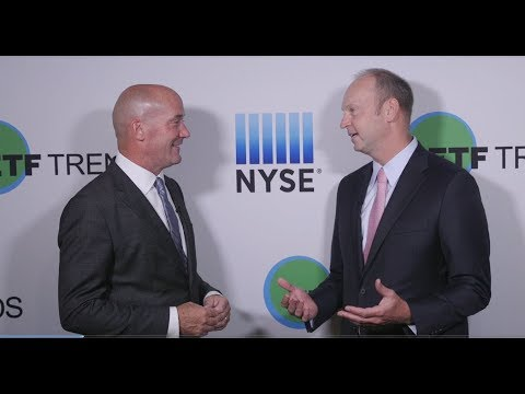 3-bond-etf-strategies-for-a-rising-rate-environment