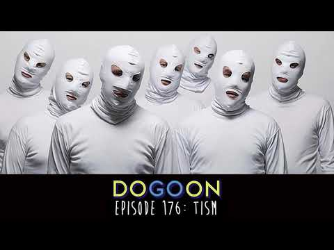 tism-this-is-serious,-mum---the-do-go-on-comedy-podcast-(ep-176)