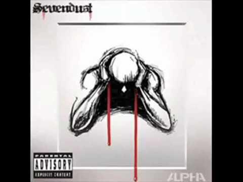 Sevendust - Face (with lyrics)