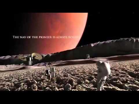 Kepler 452 b - Programa Canal Livre 24/08/2015