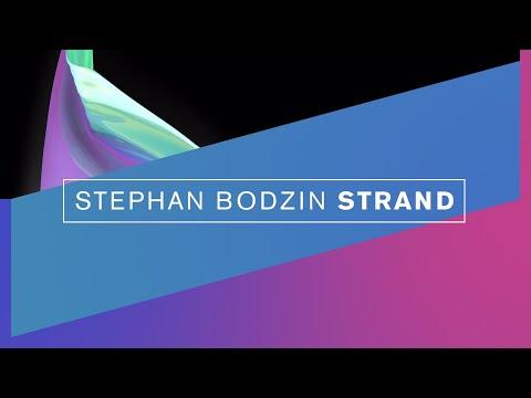 Stephan Bodzin - Strand