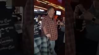 ,Ye Ole Irish Bar Hooker Sing A Long Song,
