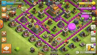 I opened the coc after 1 month and see what happens
