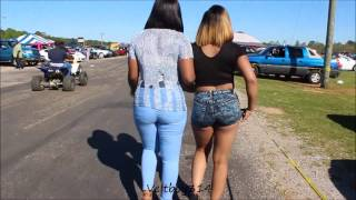 Veltboy314 - Freak Nik 2K17 Car Show Full Video (Montgomery, Alabama) 4-1-2017