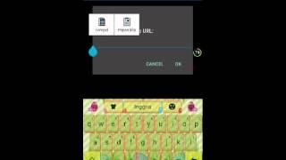 Gambar cover Tutorial Cara Menyimpan MP3 Di Applikasi SMULE