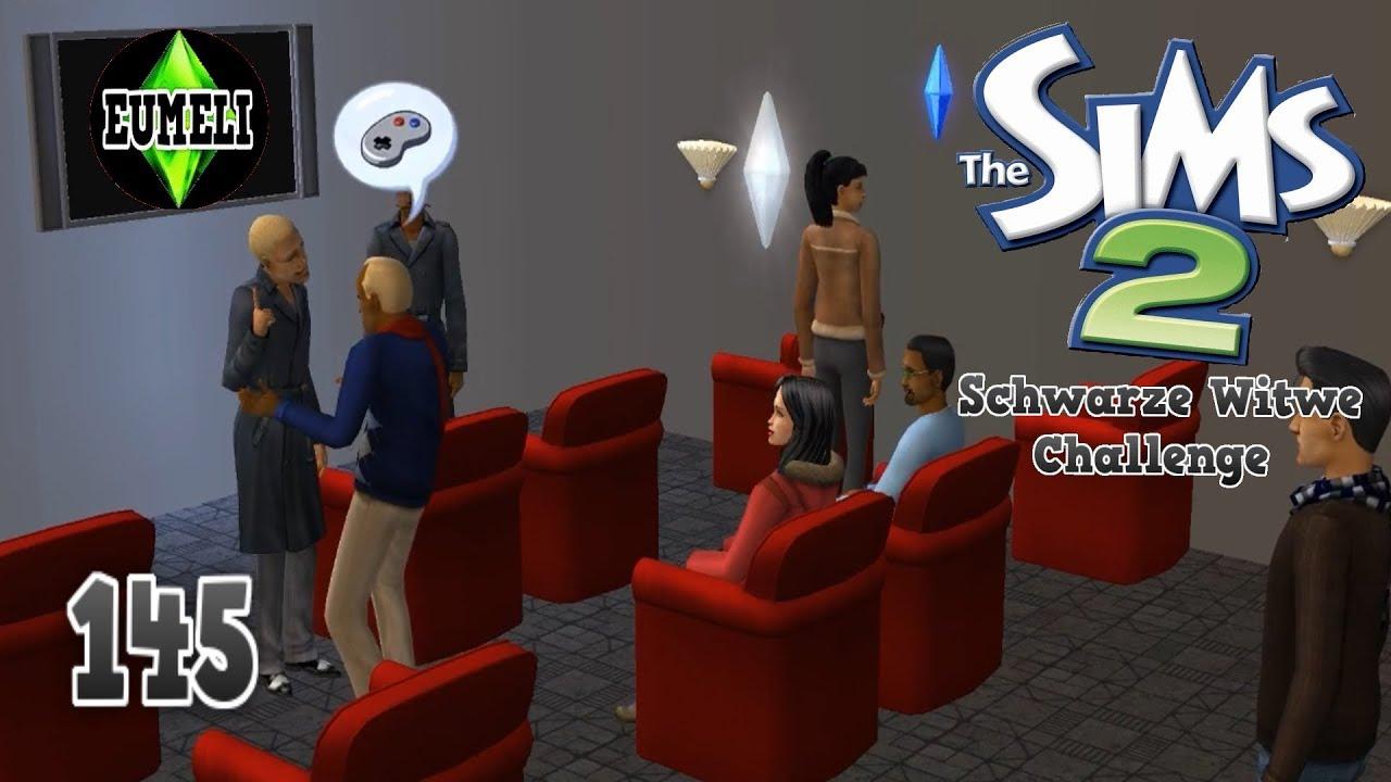 Die sims 2 Dating