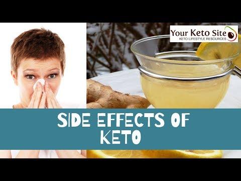 keto-side-effects---kidney-stones-|-gout-|-flu